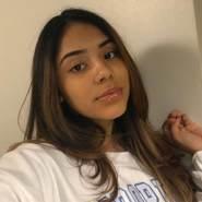 michelle675726's profile photo