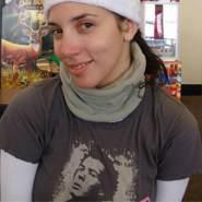 estherw351050's profile photo