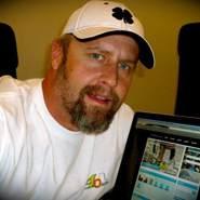 michael290228's profile photo