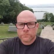 calvin948955's profile photo