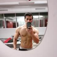 alib751281's profile photo