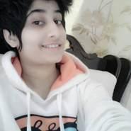 faisalb511713's profile photo