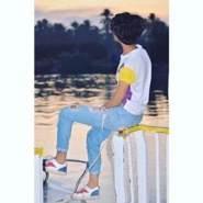 ahme006922's profile photo