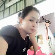 boomp93's profile photo
