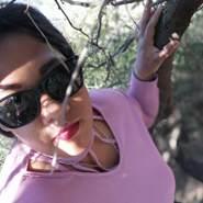 wendys367625's profile photo
