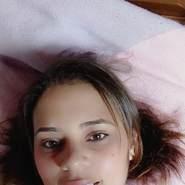Yhoreli's profile photo