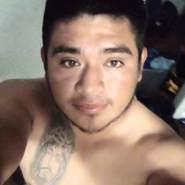 vidalh879302's profile photo