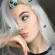 alexandra462458's profile photo