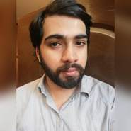 ramishs2's profile photo