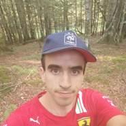 killanm626117's profile photo