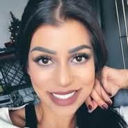 sandraaj1244's profile photo