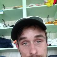 meisterv's profile photo