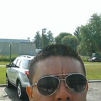 feliper76541_Kentucky_Single_Male