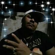 pascualb899614's profile photo
