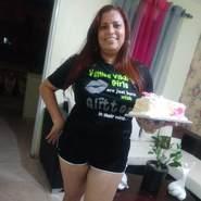zaidaq117198's profile photo