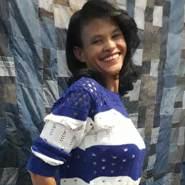 morena60797's profile photo