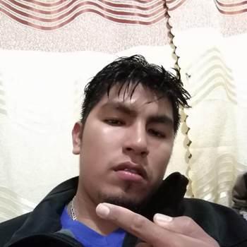 yhonny726094_Antofagasta_Độc thân_Nam