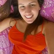sandrine632366's profile photo