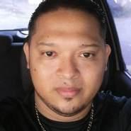 nicaragual605496's profile photo