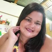 adrianap964403's profile photo
