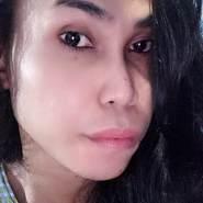 tamia87's profile photo