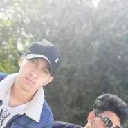 adhamb505762's profile photo