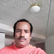 alexr114368's profile photo