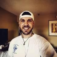john1575's profile photo