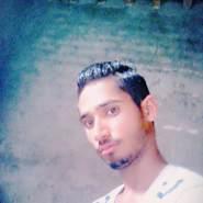 amand624521's profile photo
