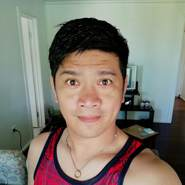 tonys685828's profile photo