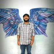 ismaela979847's profile photo