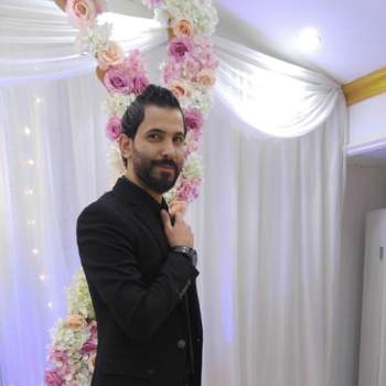 myn6123_Baghdad_Single_Male