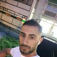 yousefd916165's profile photo