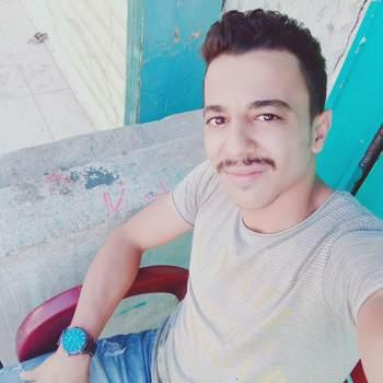 gjbbv50_Al Fayyum_Alleenstaand_Man