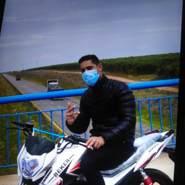 hamzah990029's profile photo