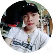 huyd269's profile photo