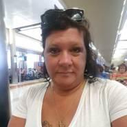 itmej39's profile photo