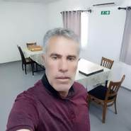 mehmetd73328's profile photo