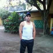 erickv251's profile photo