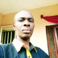 olusinaf's profile photo