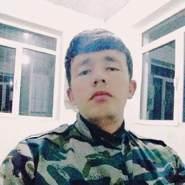 yagzank840765's profile photo