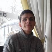vladk10's profile photo