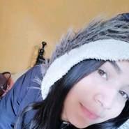 susana14198's profile photo
