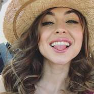 alexa321484's profile photo