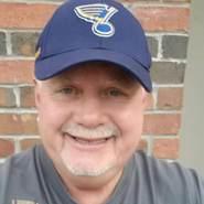 milnerdean's profile photo