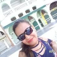florezzyttabm's profile photo