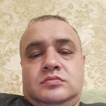 garikg290627_Erevan_Single_Male