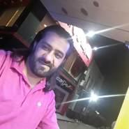 aboali_84's profile photo
