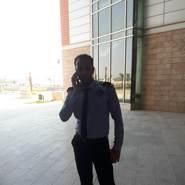 mohmedn384524's profile photo