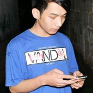januarf501847's profile photo